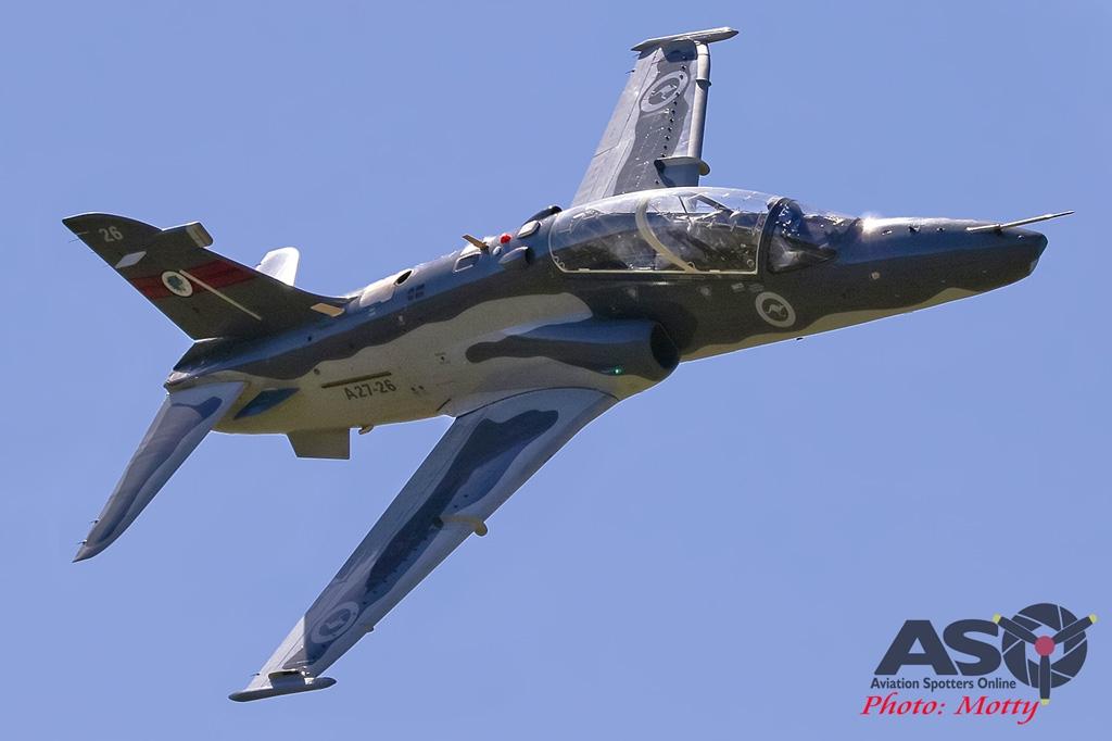 Mottys-HVA2019-RAAF-Hawk-127-A27-26-02188-DTLR-1-001-ASO