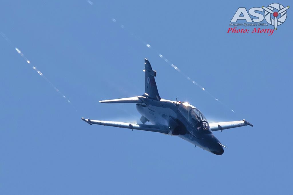 Mottys-HVA2019-RAAF-Hawk-127-A27-34-02597-DTLR-1-001-ASO