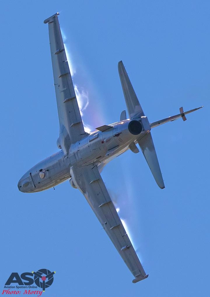 Mottys-HVA2019-RAAF-Hawk-127-A27-34-03001-DTLR-1-001-ASO