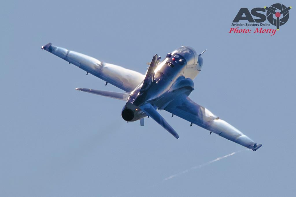 Mottys-HVA2019-RAAF-Hawk-127-A27-34-03023-DTLR-1-001-ASO