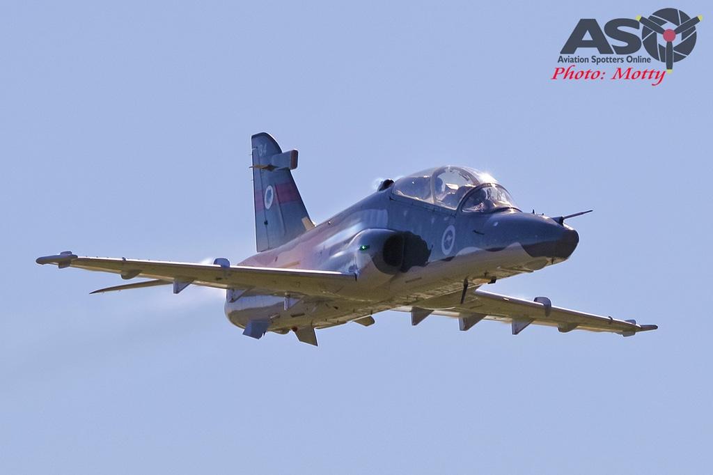 Mottys-HVA2019-RAAF-Hawk-127-A27-34-03181-DTLR-1-001-ASO