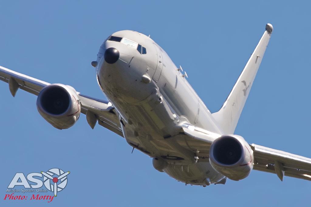 Mottys-HVA2019-RAAF-P-8-Poseidon-A47-007-10370-DTLR-1-001-ASO