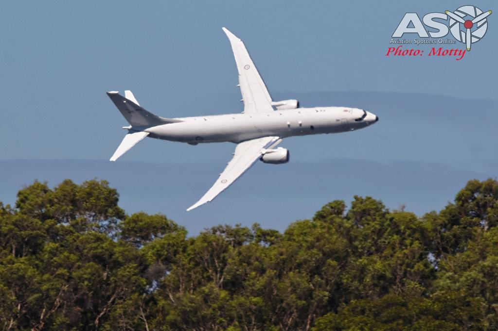 Mottys-HVA2019-RAAF-P-8-Poseidon-A47-007-10440-DTLR-1-001-ASO