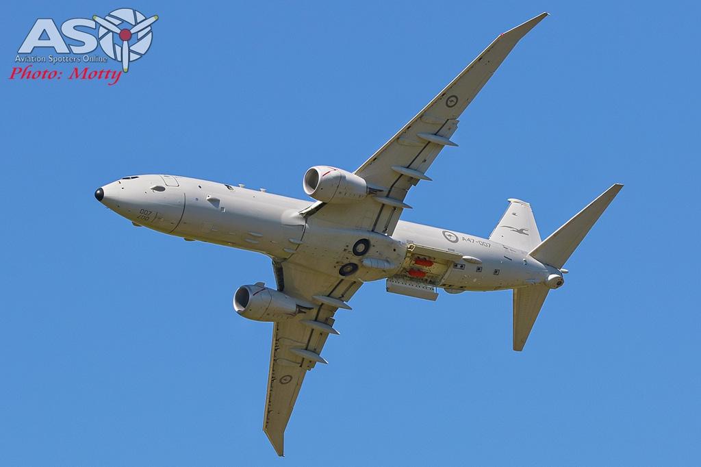 Mottys-HVA2019-RAAF-P-8-Poseidon-A47-007-10695-DTLR-1-001-ASO