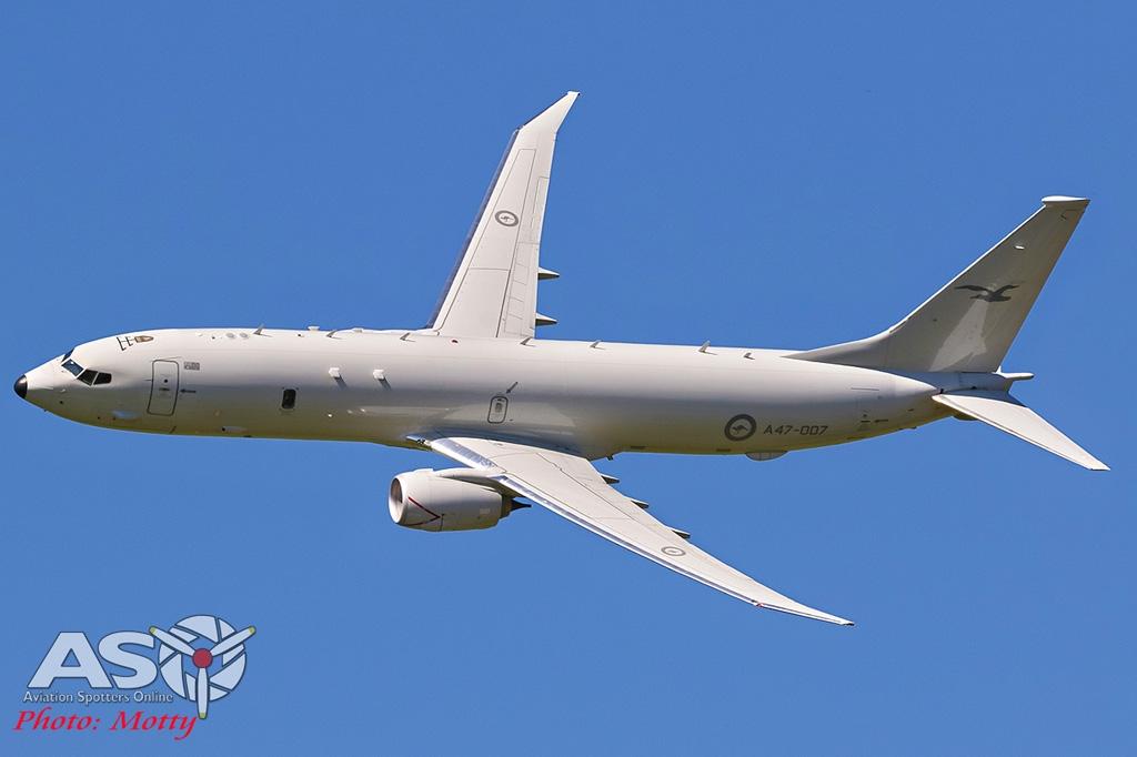 Mottys-HVA2019-RAAF-P-8-Poseidon-A47-007-11181-DTLR-1-001-ASO