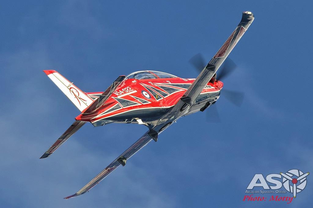 Mottys-HVA2019-RAAF-PC-21-A54-022-14726-DTLR-1-001-ASO
