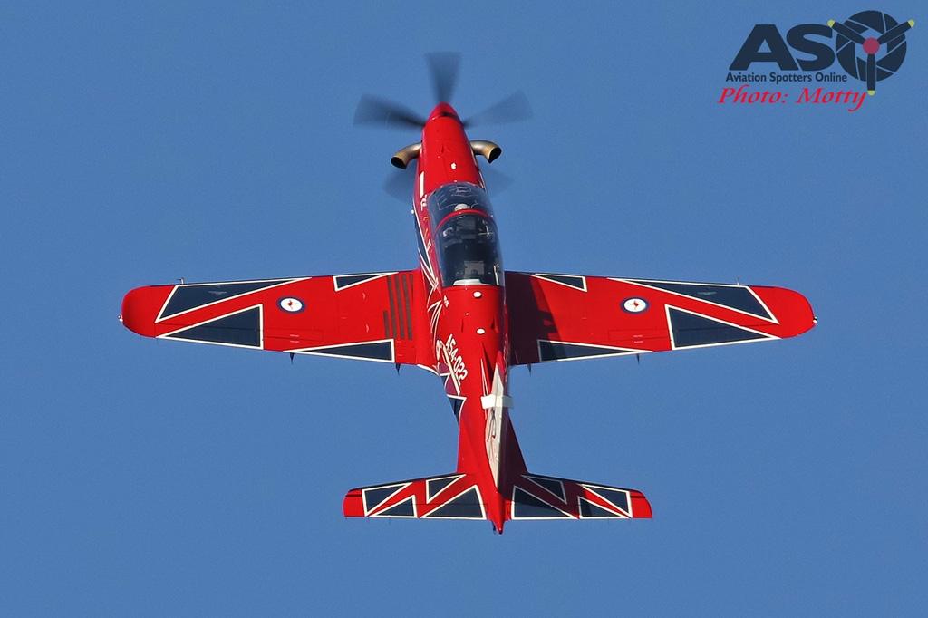 Mottys-HVA2019-RAAF-PC-21-A54-022-17998-DTLR-1-001-ASO