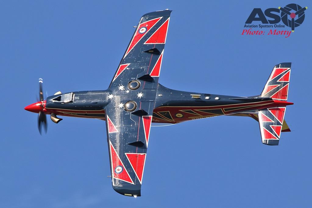 Mottys-HVA2019-RAAF-PC-21-A54-022-18227-DTLR-1-001-ASO
