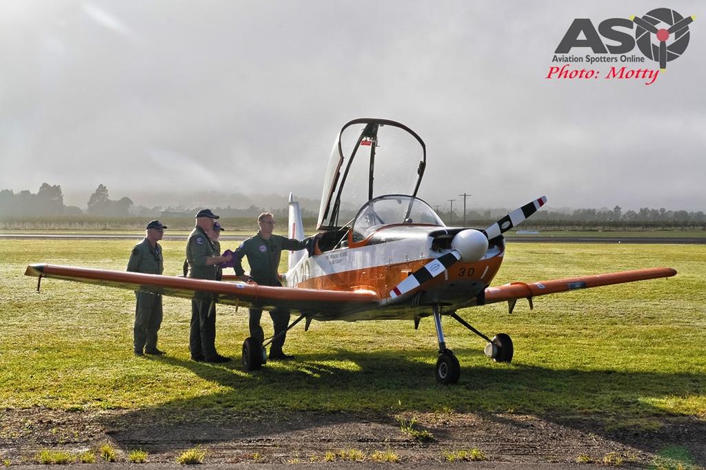 Mottys-HVA2019-RAAF-Trainers-Winjeel-CT-4-VH-WJE-VH-CTK-VH-CTV-VH-CTQ-00112-DTLR-1-001-ASO