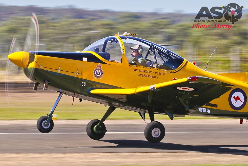 Mottys-HVA2019-RAAF-Trainers-Winjeel-CT-4-VH-WJE-VH-CTK-VH-CTV-VH-CTQ-02791-DTLR-1-1-002-ASO