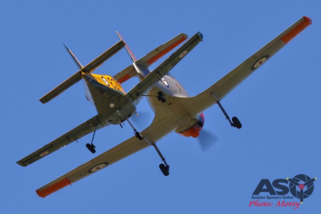Mottys-HVA2019-RAAF-Trainers-Winjeel-CT-4-VH-WJE-VH-CTK-VH-CTV-VH-CTQ-03713-DTLR-1-001-ASO