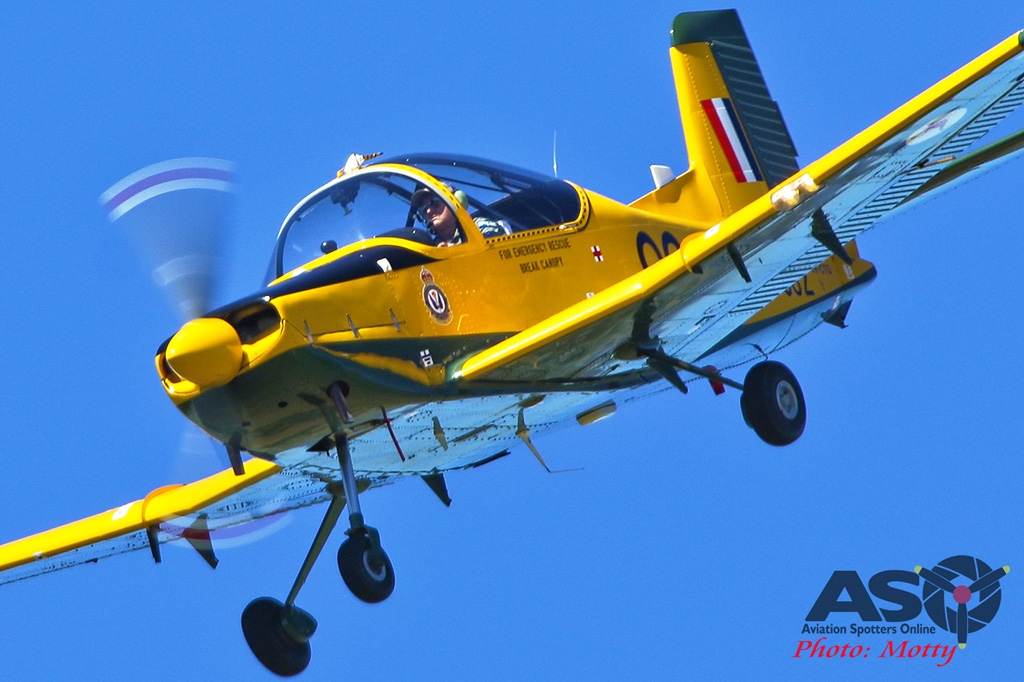 Mottys-HVA2019-RAAF-Trainers-Winjeel-CT-4-VH-WJE-VH-CTK-VH-CTV-VH-CTQ-03972-DTLR-1-001-ASO