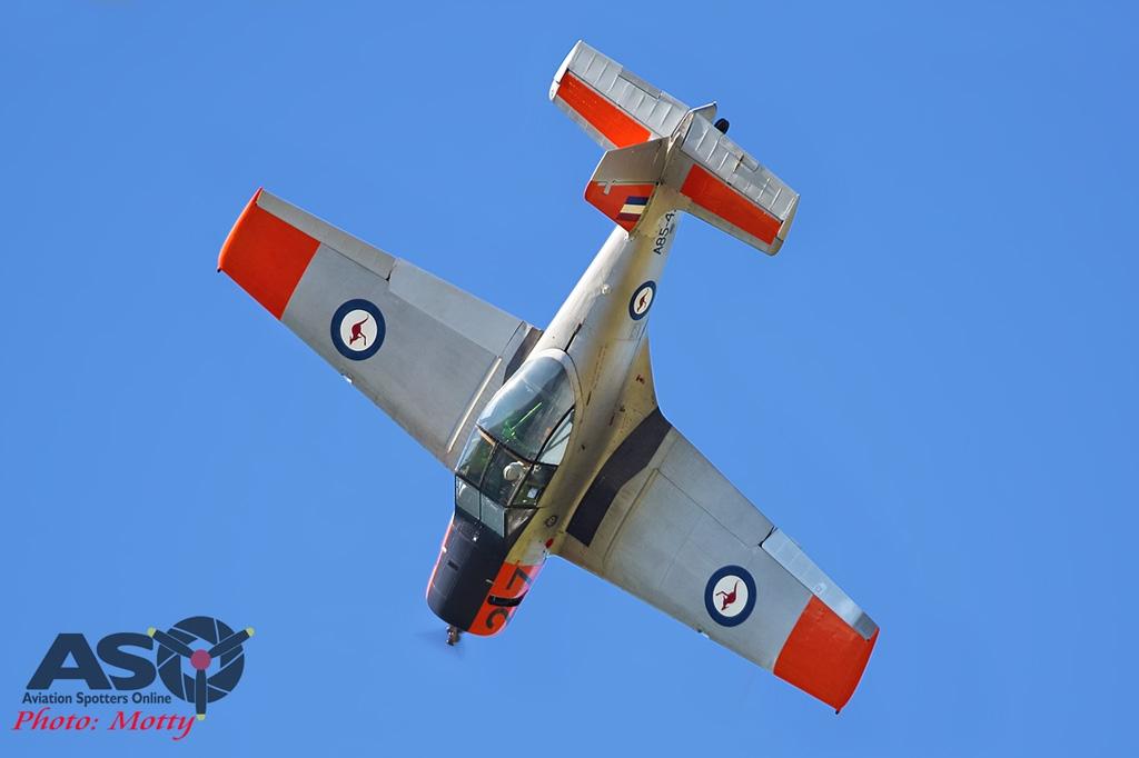 Mottys-HVA2019-RAAF-Trainers-Winjeel-CT-4-VH-WJE-VH-CTK-VH-CTV-VH-CTQ-04245-DTLR-1-1-001-ASO