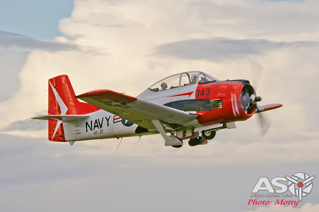 Mottys-HVA2019-T-28-Trojan-VH-RPX-02143-DTLR-1-001-ASO