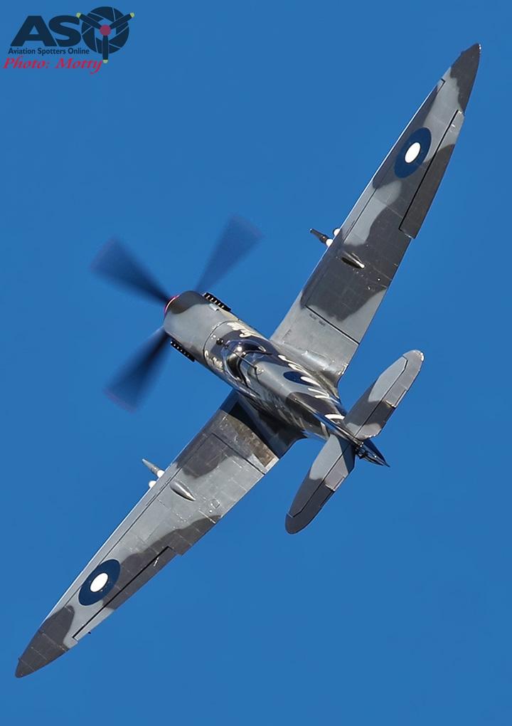 Mottys-HVA2019-Temora-Spitfire-MK-VIII-VH-HET-12376-DTLR-1-001-ASO