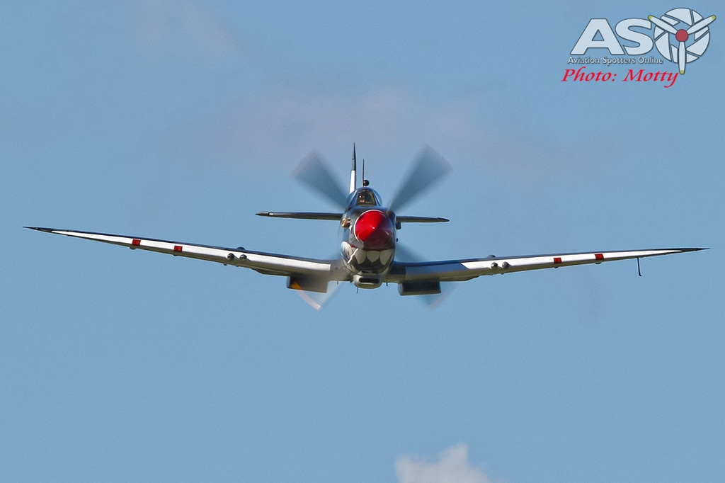 Mottys-HVA2019-Temora-Spitfire-MK-VIII-VH-HET-12824-DTLR-1-001-ASO