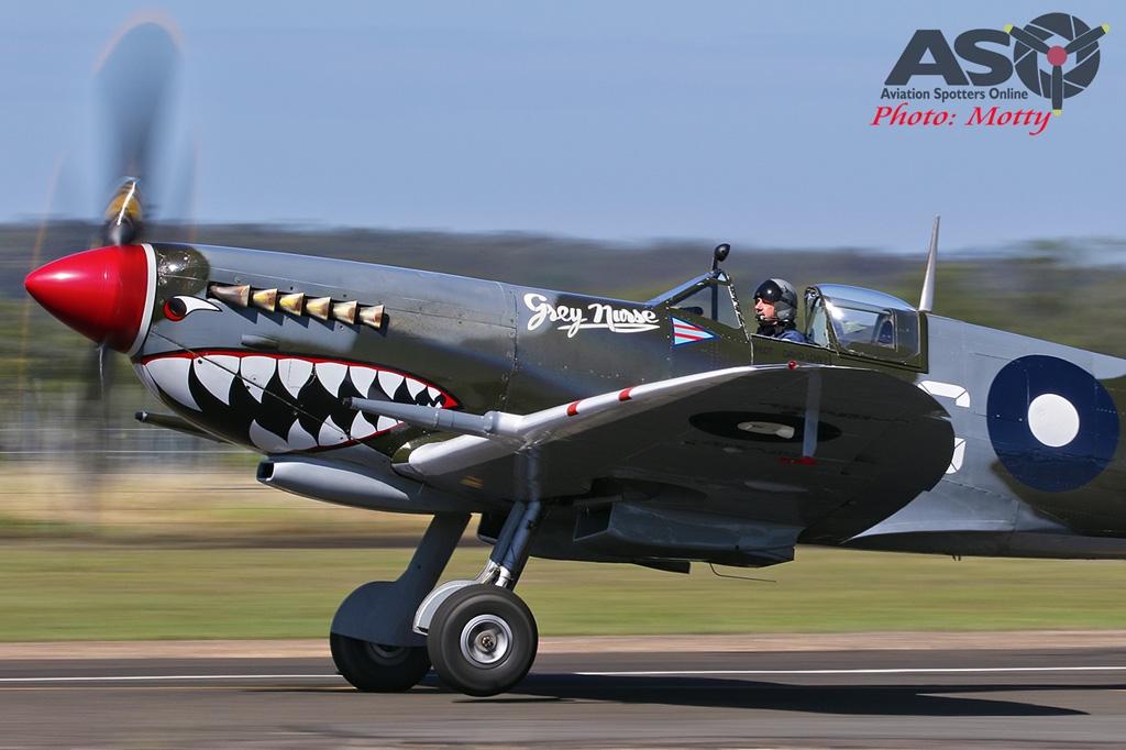 Mottys-HVA2019-Temora-Spitfire-MK-VIII-VH-HET-14404-DTLR-1-001-ASO
