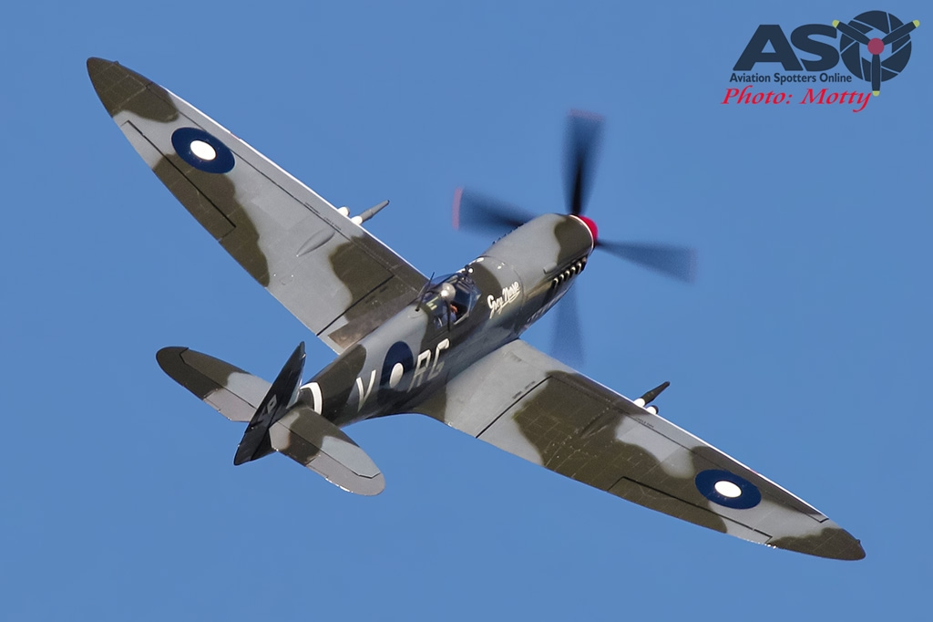 Mottys-HVA2019-Temora-Spitfire-MK-VIII-VH-HET-14665-DTLR-1-001-ASO