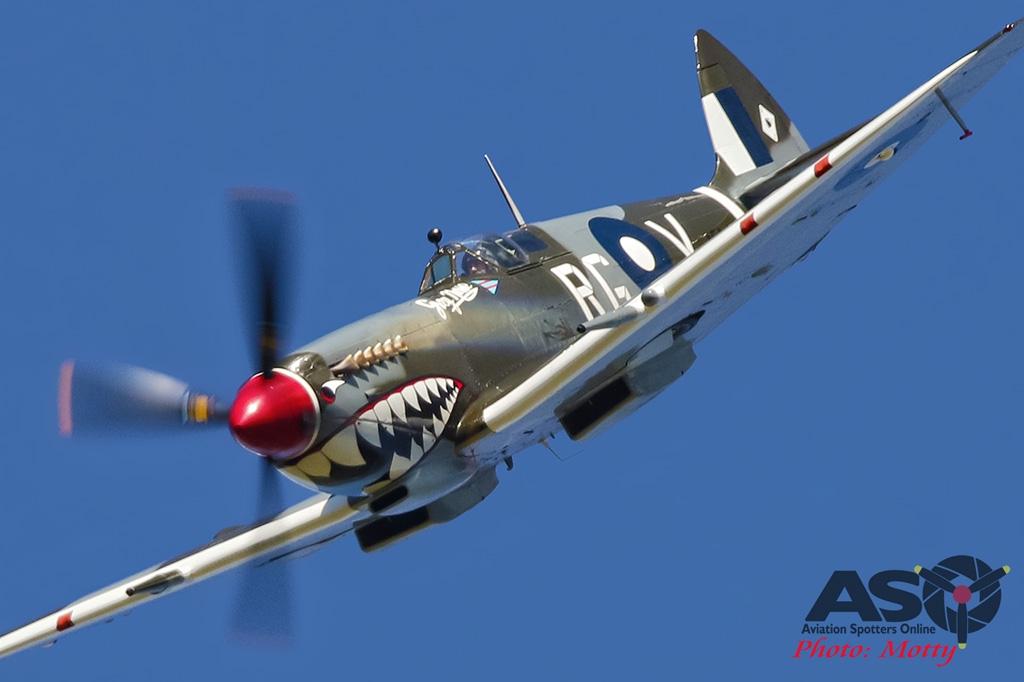 Mottys-HVA2019-Temora-Spitfire-MK-VIII-VH-HET-15094-DTLR-1-001-ASO