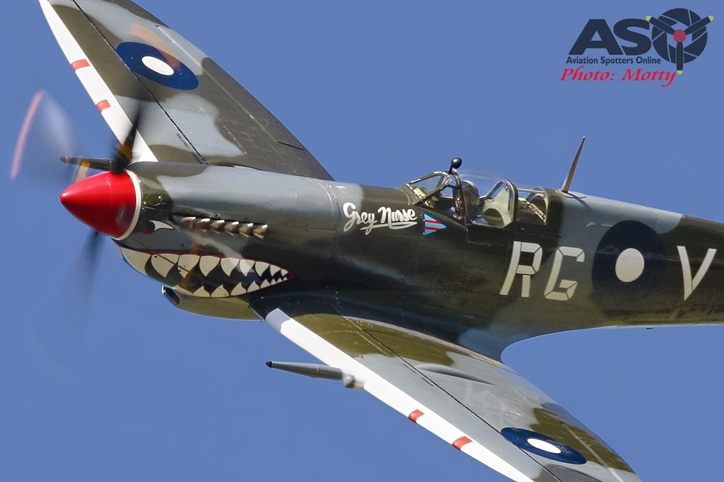 Mottys-HVA2019-Temora-Spitfire-MK-VIII-VH-HET-15320-DTLR-1-001-ASO