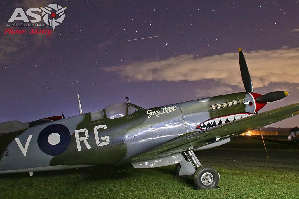 Mottys-HVA2019-Temora-Spitfire-MK-VIII-VH-HET-19716-DTLR-1-001-ASO