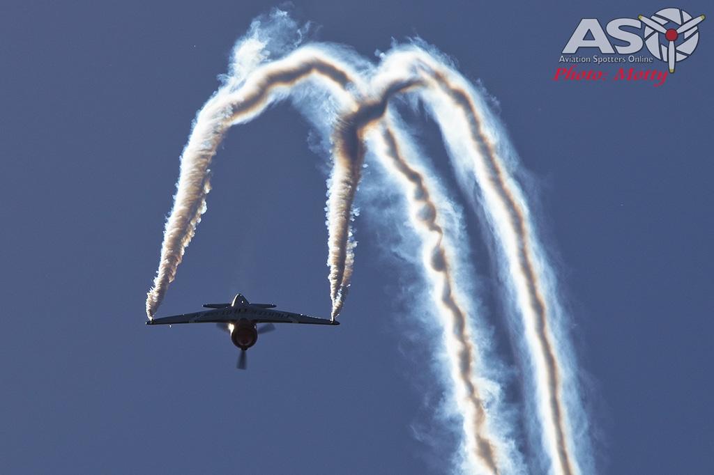 Mottys-HVA2019-Yak-3-Steadfast-VH-YOV-04931-DTLR-1-001-ASO