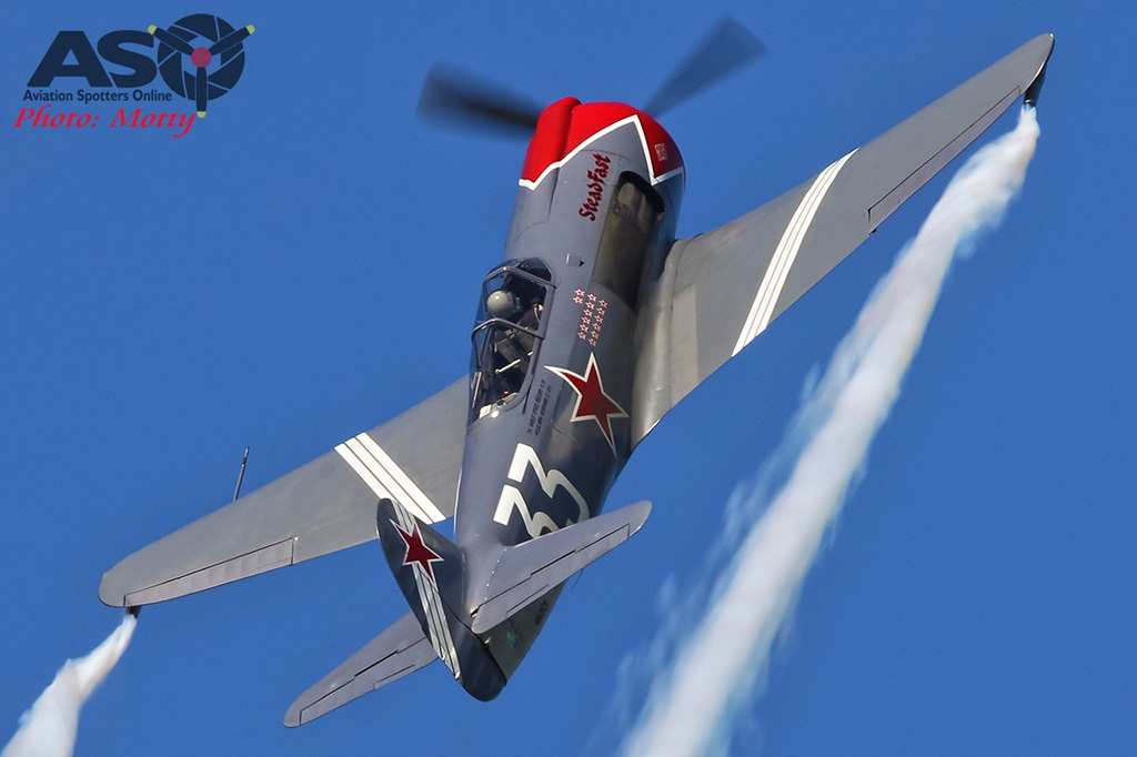 Mottys-HVA2019-Yak-3-Steadfast-VH-YOV-04996-DTLR-1-001-ASO