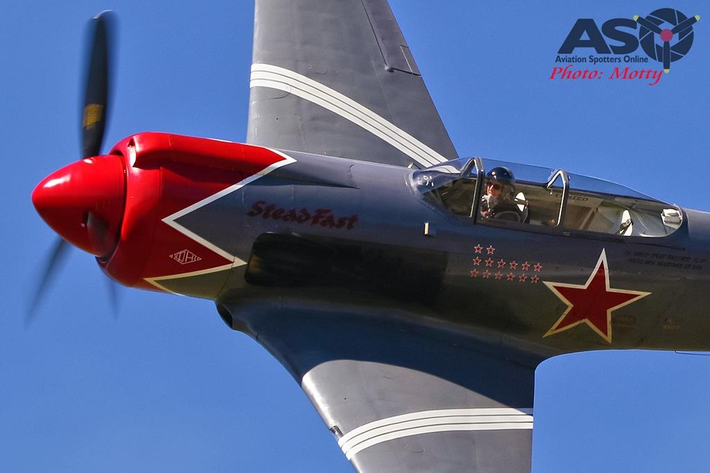 Mottys-HVA2019-Yak-3-Steadfast-VH-YOV-05354-DTLR-1-001-ASO