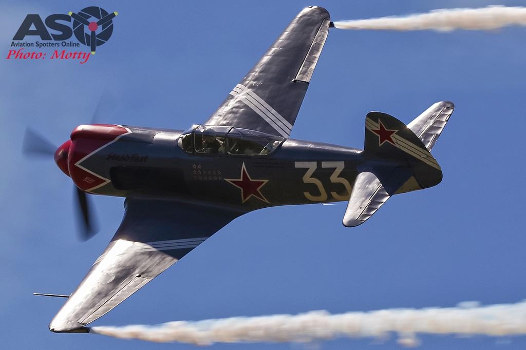 Mottys-HVA2019-Yak-3-Steadfast-VH-YOV-05371-DTLR-1-001-ASO