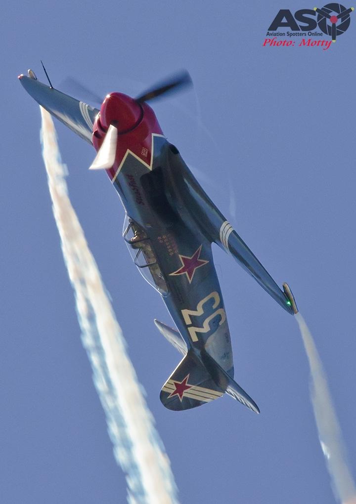 Mottys-HVA2019-Yak-3-Steadfast-VH-YOV-06129-DTLR-1-001-ASO