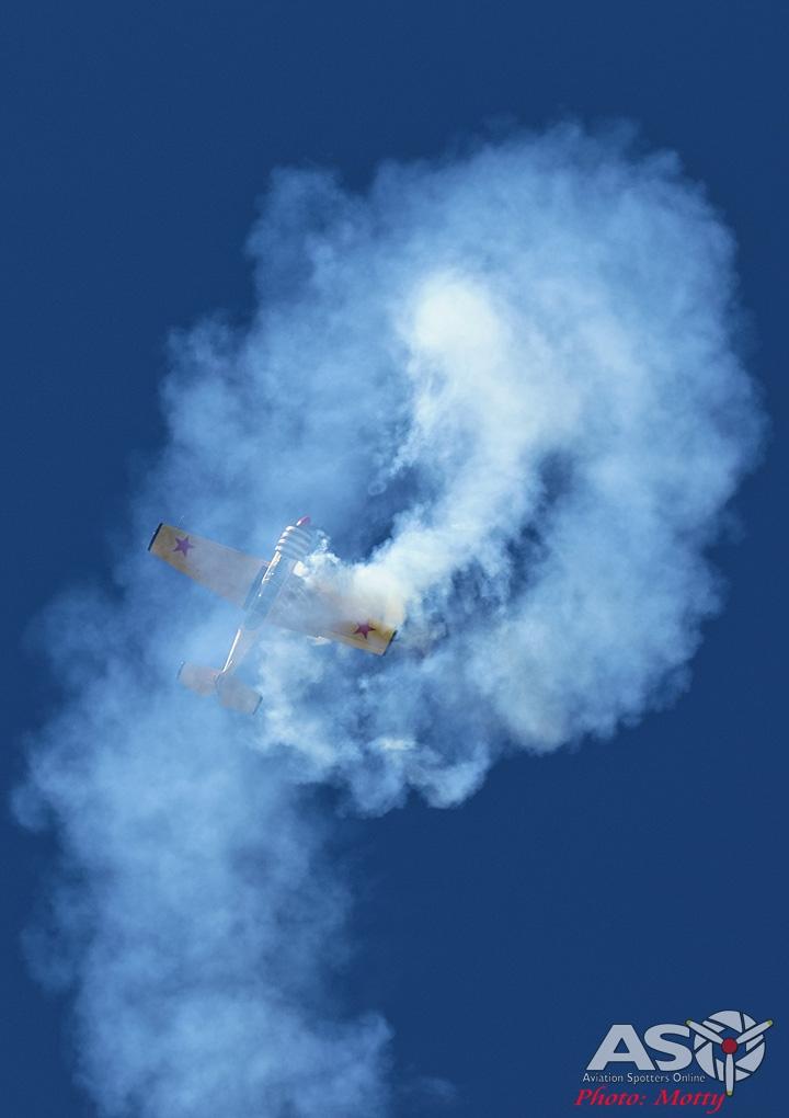 MottysHVA2019-PBA-Yak-52-VH-MHH-05510-DTLR-1-001-ASO