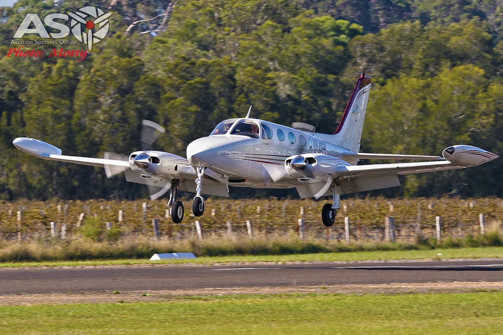 Mottys-HVA2019-Airshow-Other-Types-01281-DTLR-1-001-ASO