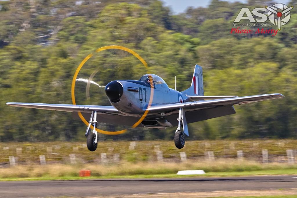 Mottys-HVA2019-CAC-Mustang-VH-AUB-05627-DTLR-1-001-ASO