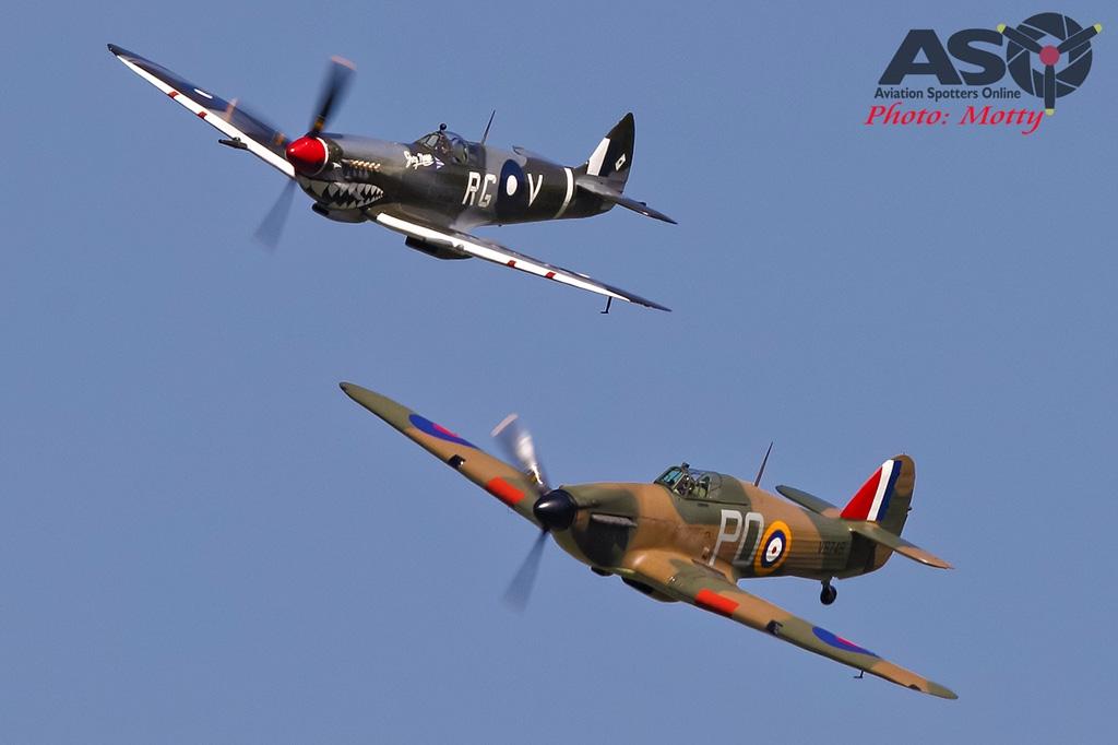 Mottys-HVA2019-Hawker-Hurricane-VH-JFW-14465-DTLR-1-001-ASO