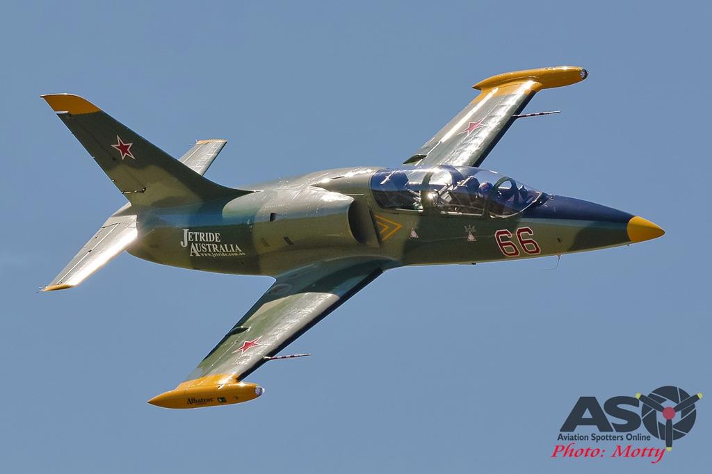 Mottys-HVA2019-JetRide-L-39-VH-IOT-07619-DTLR-1-1-001-ASO