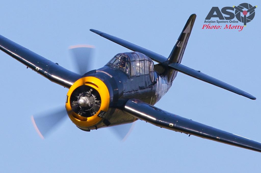 Mottys-HVA2019-PBA-Gruamman-Avenger-VH-MML-13627-DTLR-1-001-ASO