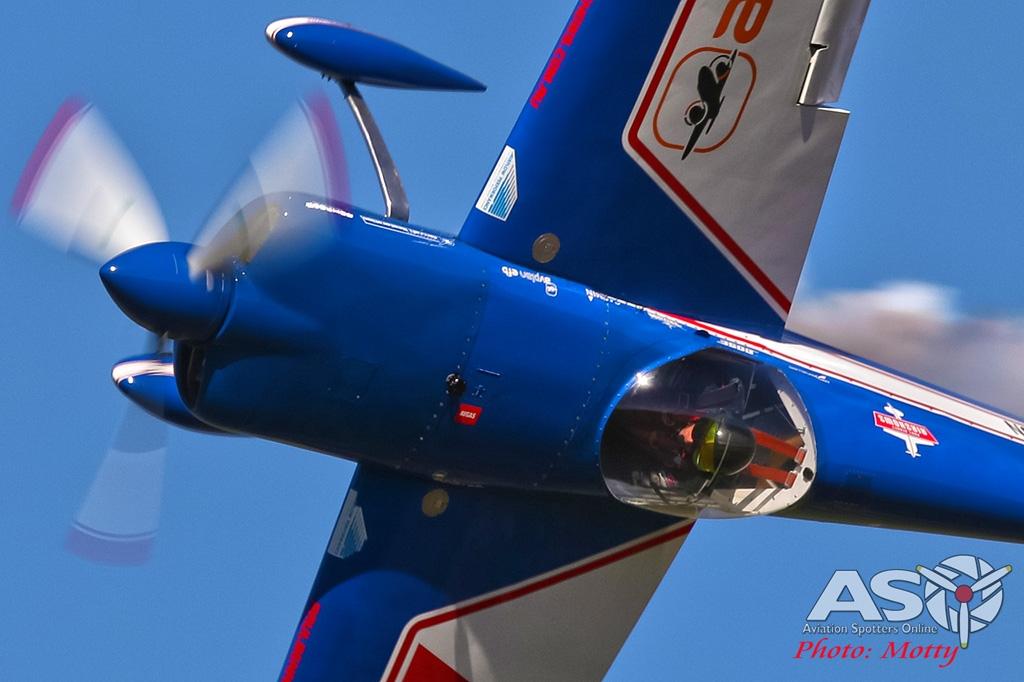 Mottys-HVA2019-PBA-Rebel-300-VH-TBN-11051-DTLR-1-001-ASO