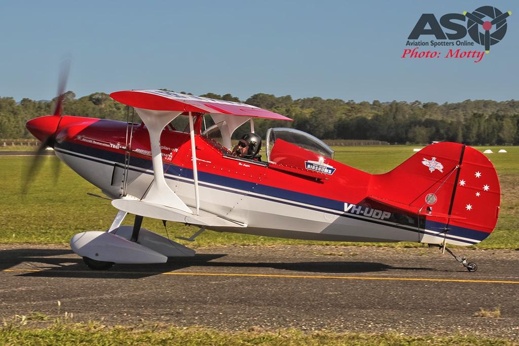 Mottys-HVA2019-PBA-Sky-Aces-01102-DTLR-1-001-ASO
