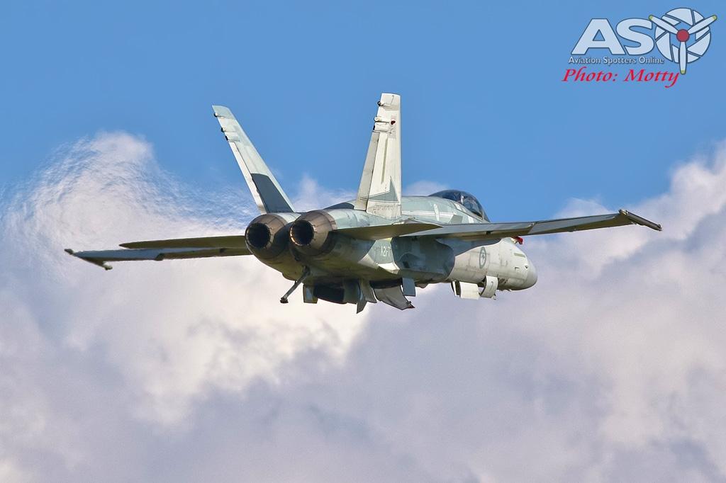 Mottys-HVA2019-RAAF-FA-18-Hornet-A21-7-15551-DTLR-1-001-ASO