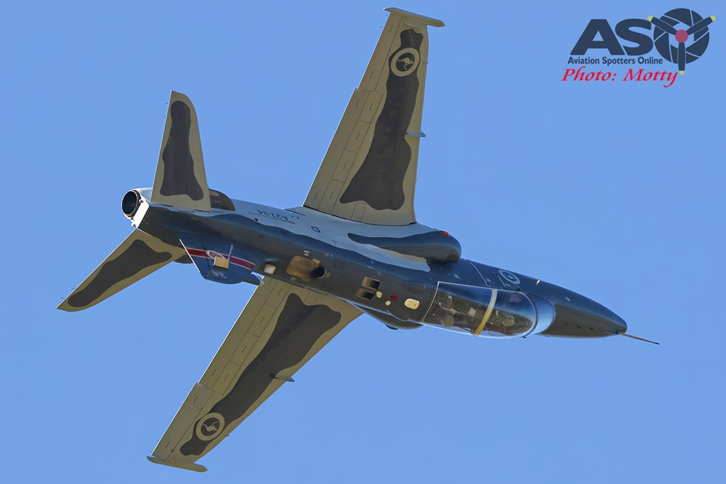 Mottys-HVA2019-RAAF-Hawk-127-A27-34-02947-DTLR-1-001-ASO