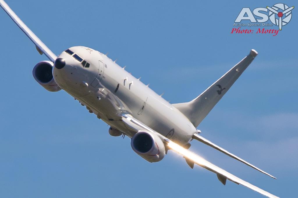 Mottys-HVA2019-RAAF-P-8-Poseidon-A47-007-10366-DTLR-1-001-ASO