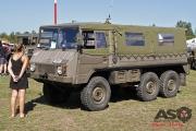 Mottys-HVA2019-Airshow-00401-DTLR-1-001-ASO