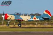 Mottys-HVA2019-Airshow-Luskintyre-Aircraft-Restoration-16006-DTLR-1-001-ASO