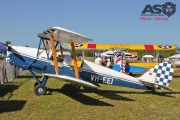 Mottys-HVA2019-Airshow-Other-Types-00333-DTLR-1-001-ASO