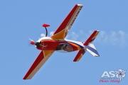 Mottys-HVA2019-Airshow-RC-Models-01800-DTLR-1-001-ASO