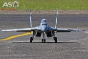 Mottys-HVA2019-Airshow-RC-Models-02421-DTLR-1-001-ASO