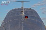 Mottys-HVA2019-Beech-Adventures-Beech-18-VH-BHS-00141-DTLR-1-001-ASO