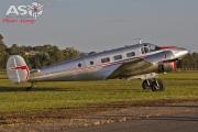 Mottys-HVA2019-Beech-Adventures-Beech-18-VH-BHS-01716-DTLR-1-001-ASO