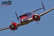 Mottys-HVA2019-Beech-Adventures-Beech-18-VH-BHS-02923-DTLR-1-001-ASO