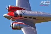 Mottys-HVA2019-Beech-Adventures-Beech-18-VH-BHS-03126-DTLR-1-001-ASO